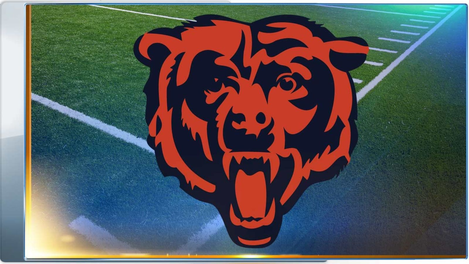 2021 Chicago Bears schedule to be released by NFL Wednesday