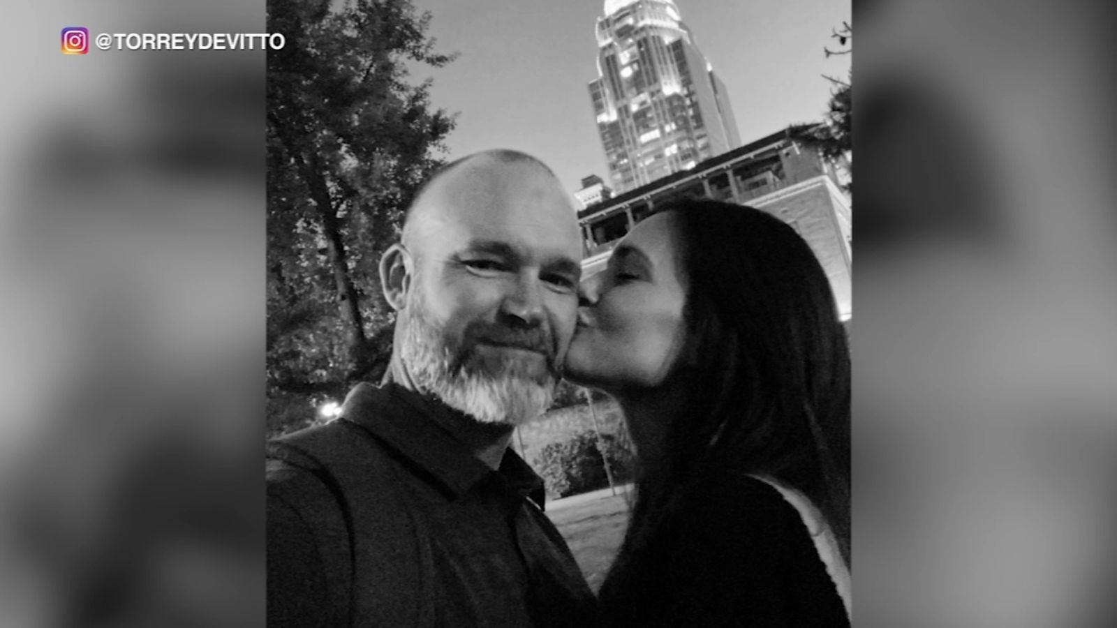 Chicago Cubs manager David Ross, 'Chicago Med' star Torrey Devitto announce relationship