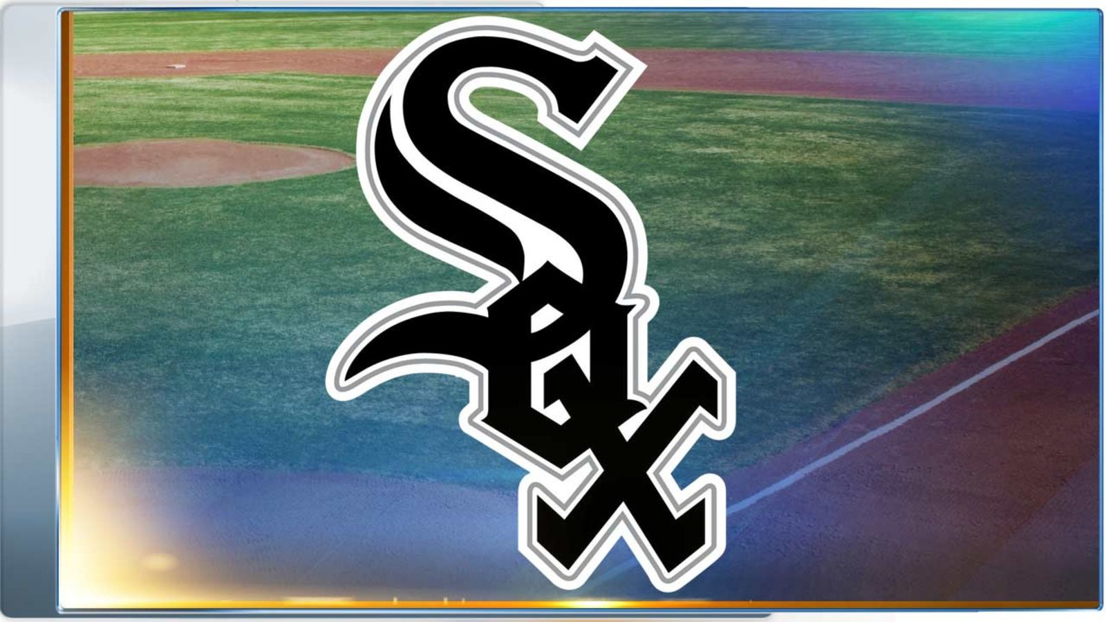Chicago White Sox unveil new 'Southside' jerseys as part of Nike City Connect Series uniforms