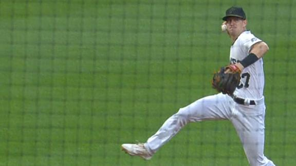 Trevor Williams pitches Cubs past Pirates 4-1