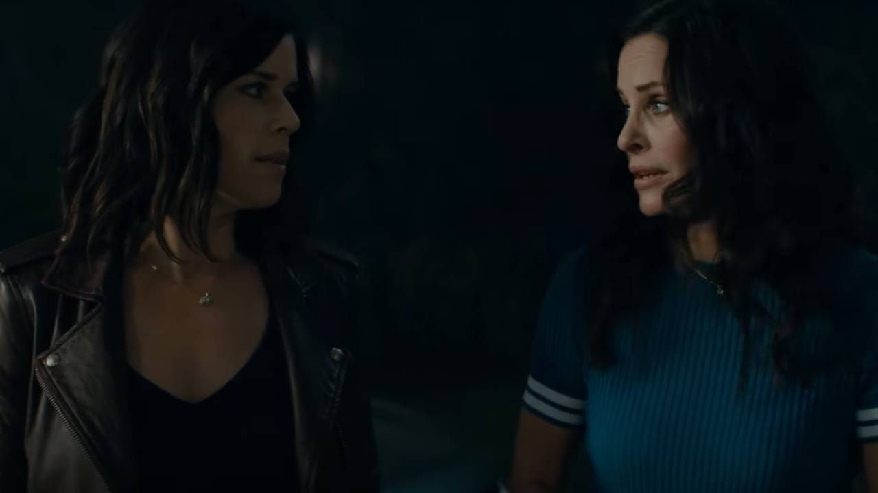 'Scream': Trailer, returning actors, winks and everything we know about the new installment of the saga