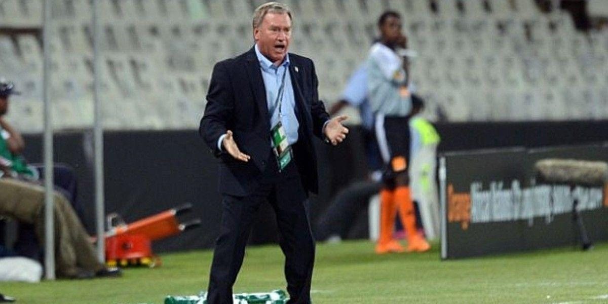 Clemente crashes before Queiroz and moves away from Qatar 2022