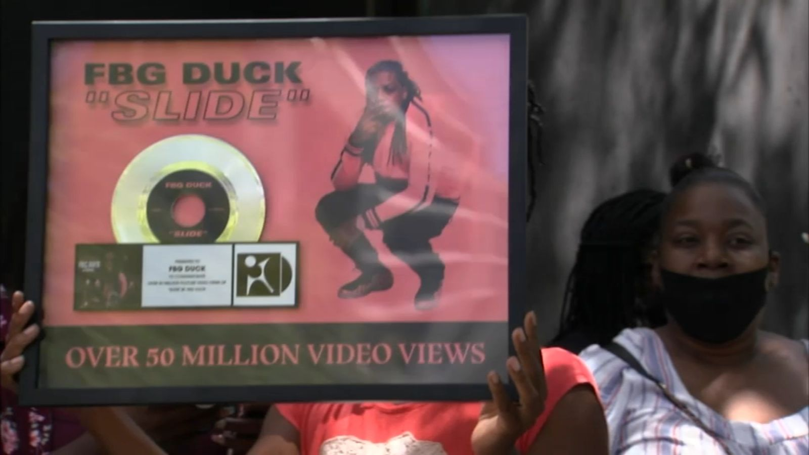 FBG Duck death: 5 charged in Gold Coast shooting of Chicago rapper
